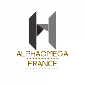 Alphaomega france-logo