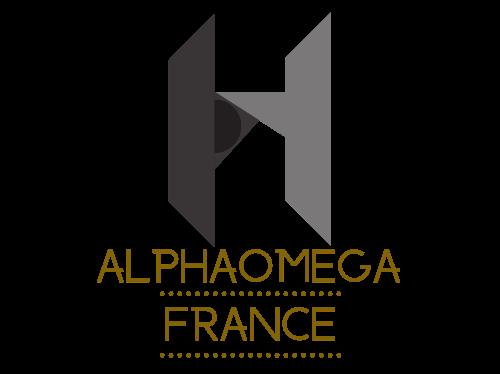 Alphaomega france